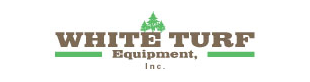 Whitehall Turf Equipment Inc